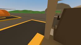 Huey-Desert-Seat-Left