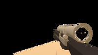 Railgun-x7-Scope