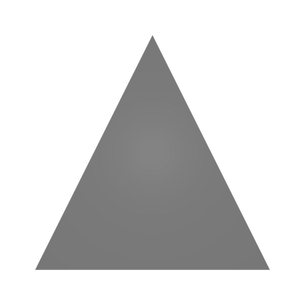 Image Roof Metal Triangle 1269 Png Unturned Bunker Wiki Fandom