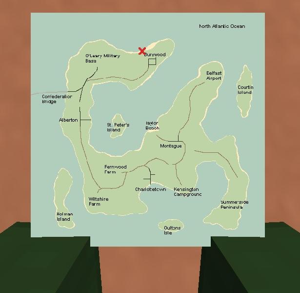 Chart Unturned Bunker Wiki Fandom Powered By Wikia