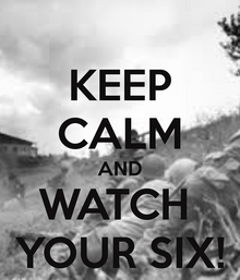 Keep-calm-and-watch-your-six-13