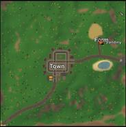 Peta devtest