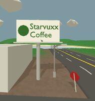 Starvuxx