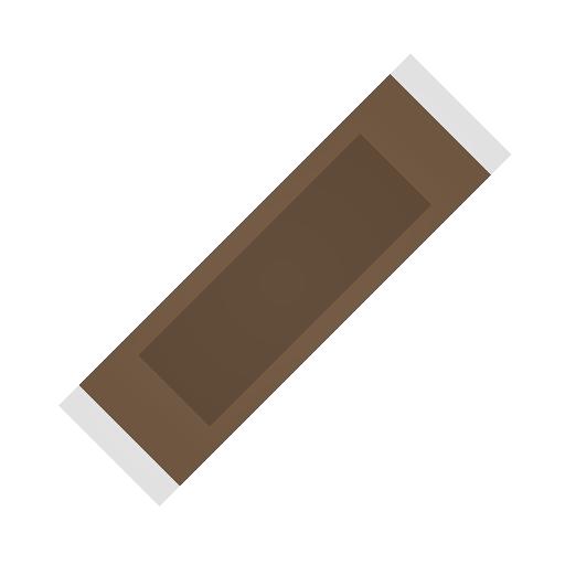 Chocolate Bar Unturned Bunker Wiki Fandom Powered By Wikia