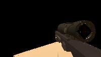 Railgun-16x-Scope