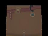 Swashbuckler Bottom