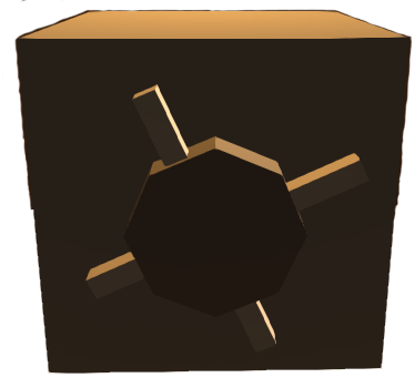 Locker | Unturned Bunker Wiki | FANDOM powered by Wikia