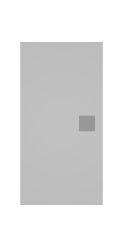 Shutter Unturned Bunker Wiki Fandom Powered By Wikia
