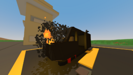 Huey-Desert-Burn