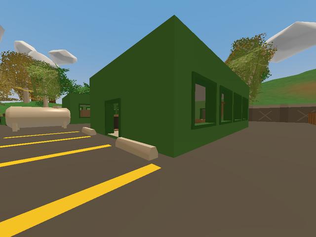 File:Summerside Military Base - building 2.png