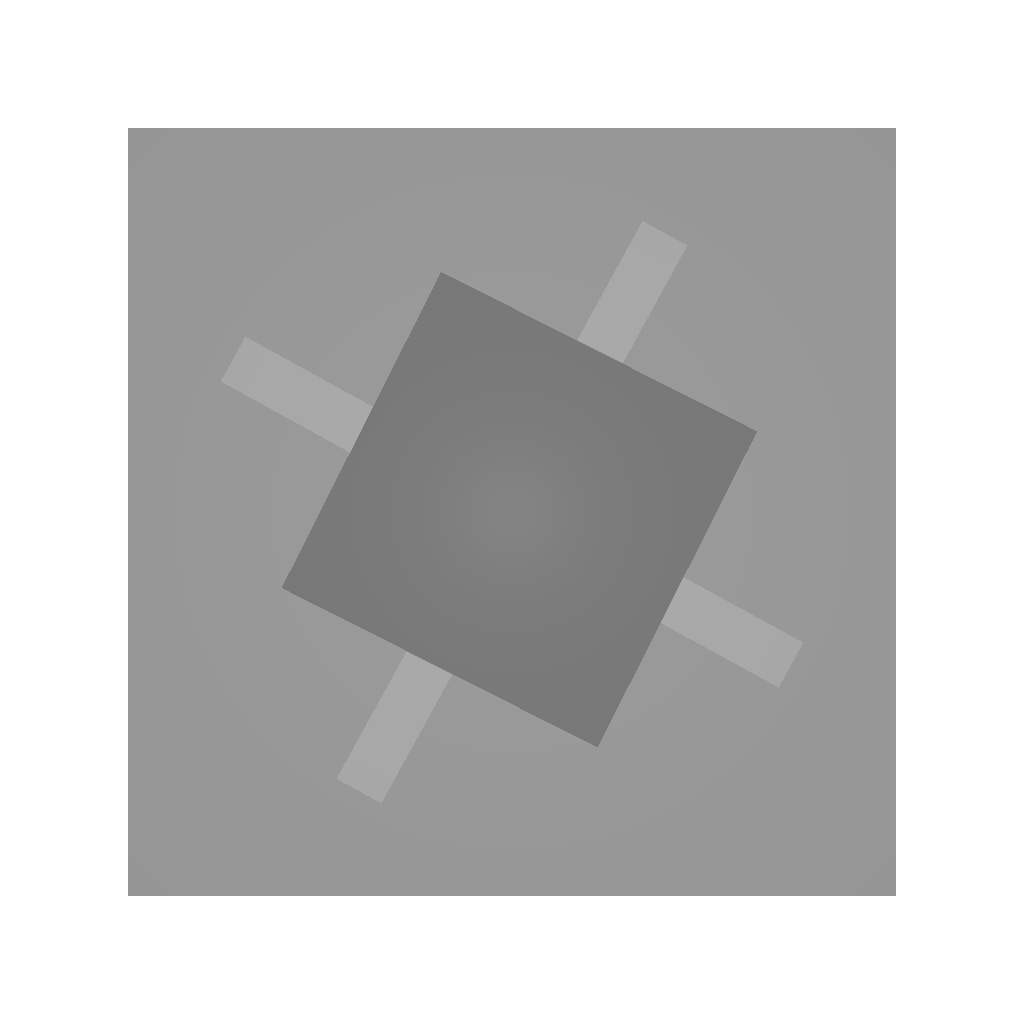 Locker  sc 1 st  Unturned Bunker Wiki - Fandom & Locker | Unturned Bunker Wiki | FANDOM powered by Wikia