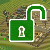 Unlocking Any Map Unturned Bunker Wiki Fandom Powered