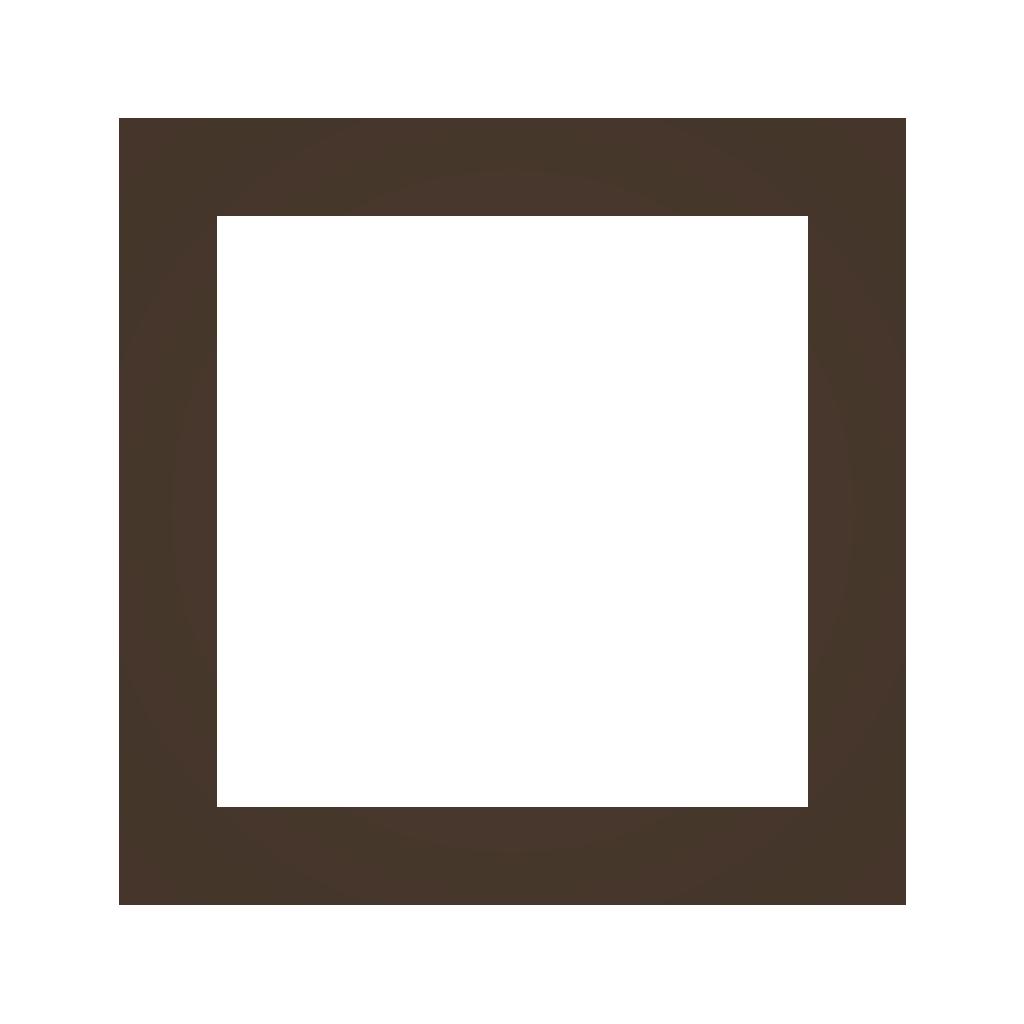 Large Frame | Unturned Bunker Wiki | FANDOM powered by Wikia