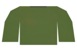 Ghillie Top Russia 1354
