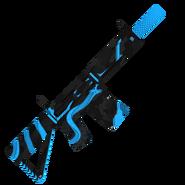 Eaglefire 4 Cryptic 106