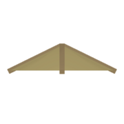 Conical