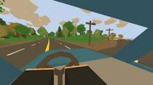 DrivingFirst