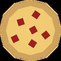 Pizza 1164