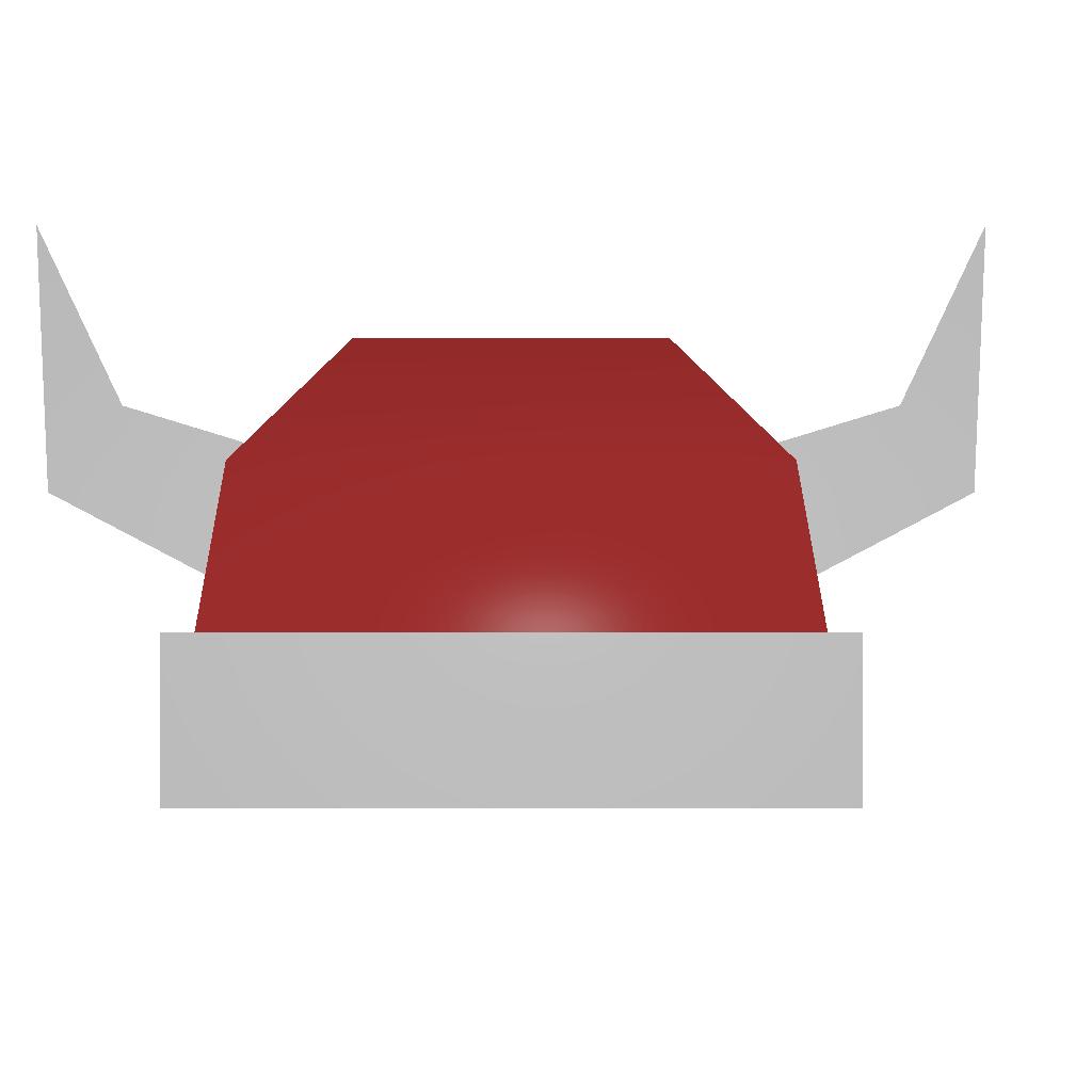 viking helmet unturned bunker wiki fandom powered by wikia