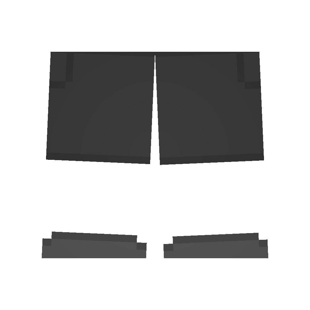 unturned white screen