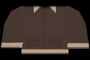 Jacket Pilot