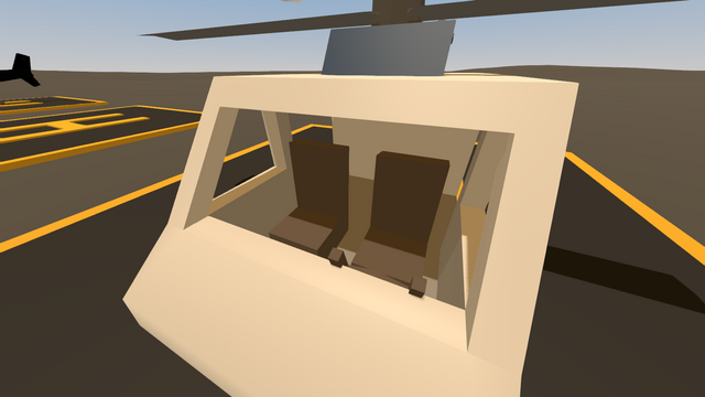 File:Police-Heli-Interior.png