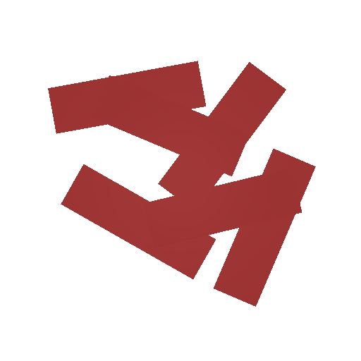 12 Gauge Shells | Unturned Bunker Wiki | FANDOM powered by Wikia