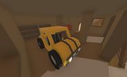 DuneBuggy1