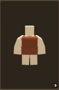 LeatherpackPlayer
