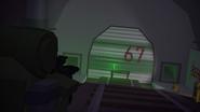 Screenshot 5 Gate