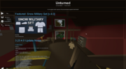 Unturned 1 02 2018 11 23 51 AM
