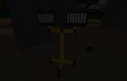 Unturned Worklight