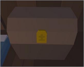 Chest Unturned Bunker Wiki Fandom Powered By Wikia