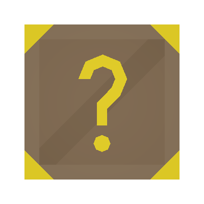 Arms Shipment Mystery Box Unturned Bunker Wiki