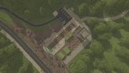 Screenshot 4 Junction