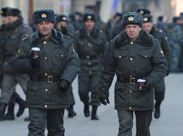 File:Russianpolice.jpg