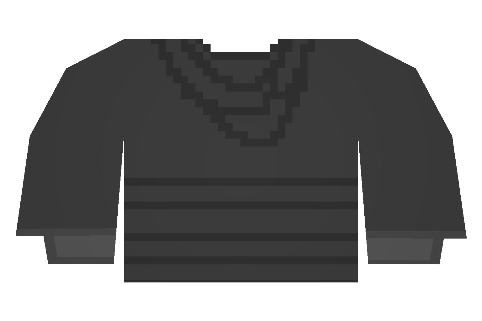 Military Police Shirt Roblox Anlis