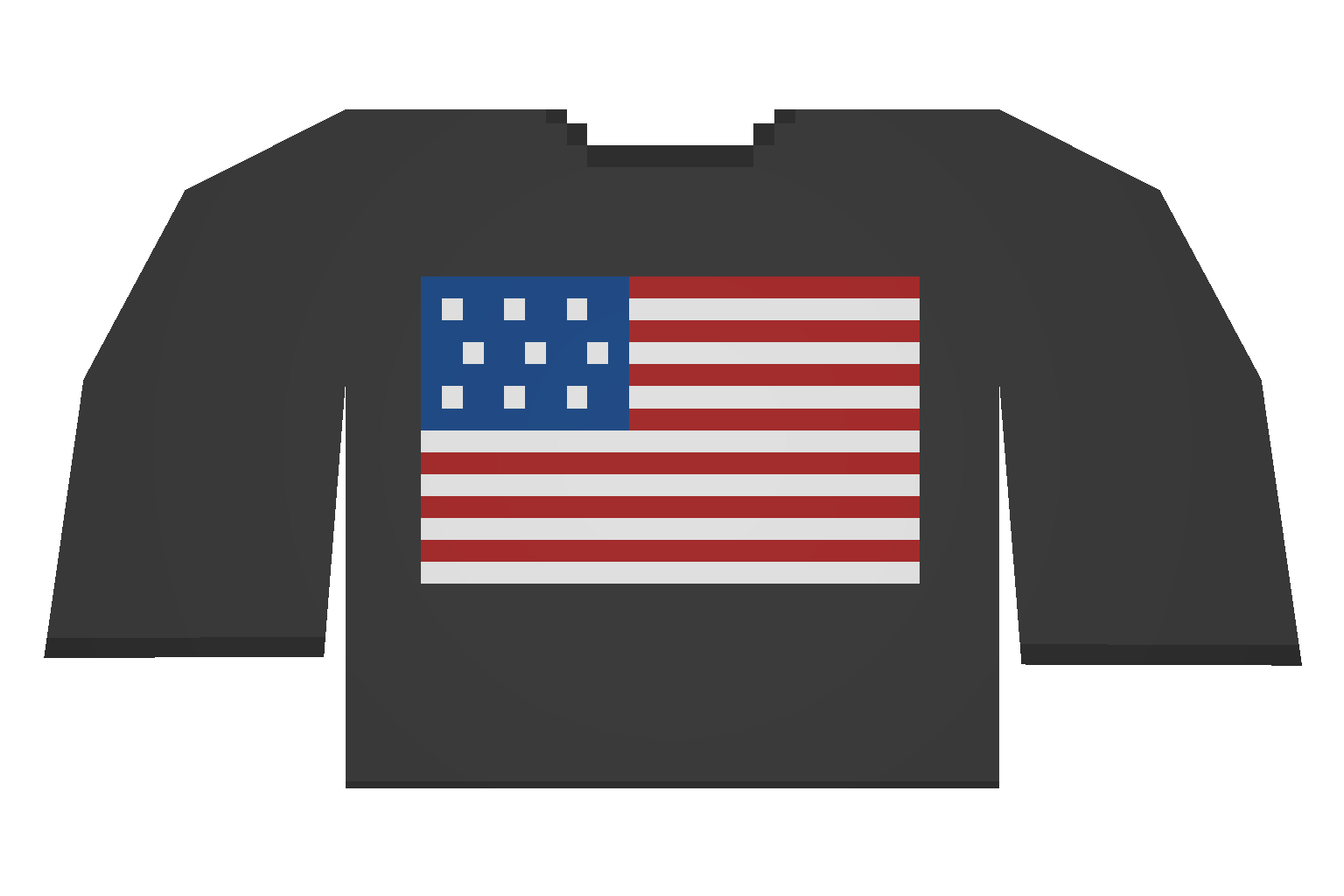 USA Jersey Unturned Bunker Wiki FANDOM powered by Wikia