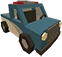 1831474900 preview Police truck 4435 (1)