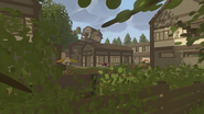 Screenshot 0 Town