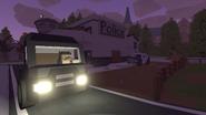 Screenshot 14 Police