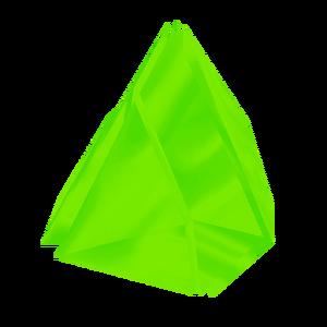 Metro Crystal 0 57092