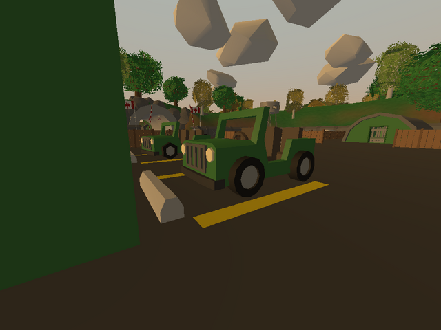 File:Forest Jeeps at Summerside Military Base.png