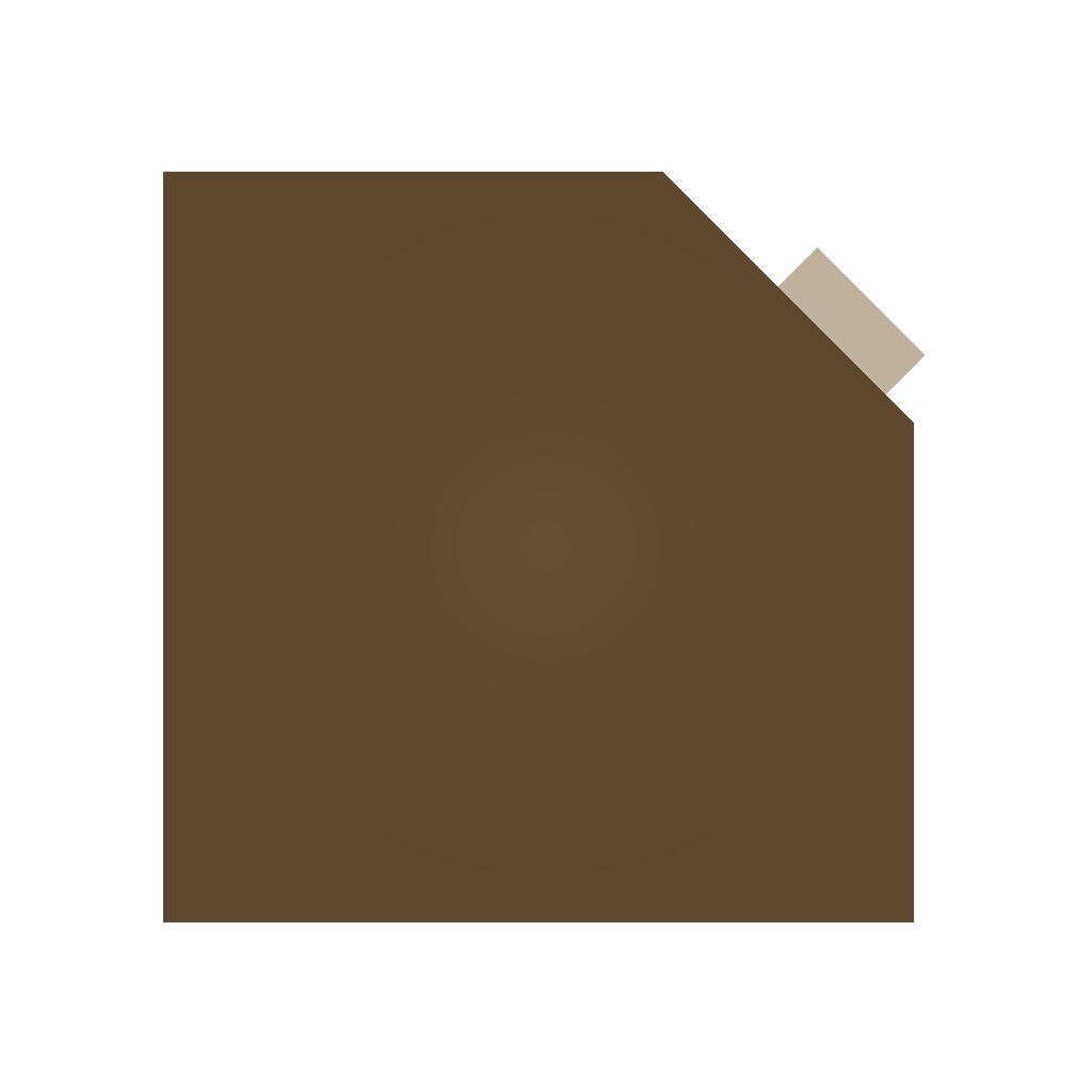 Maple jerrycan unturned bunker wiki fandom powered by wikia maple jerrycan malvernweather Gallery