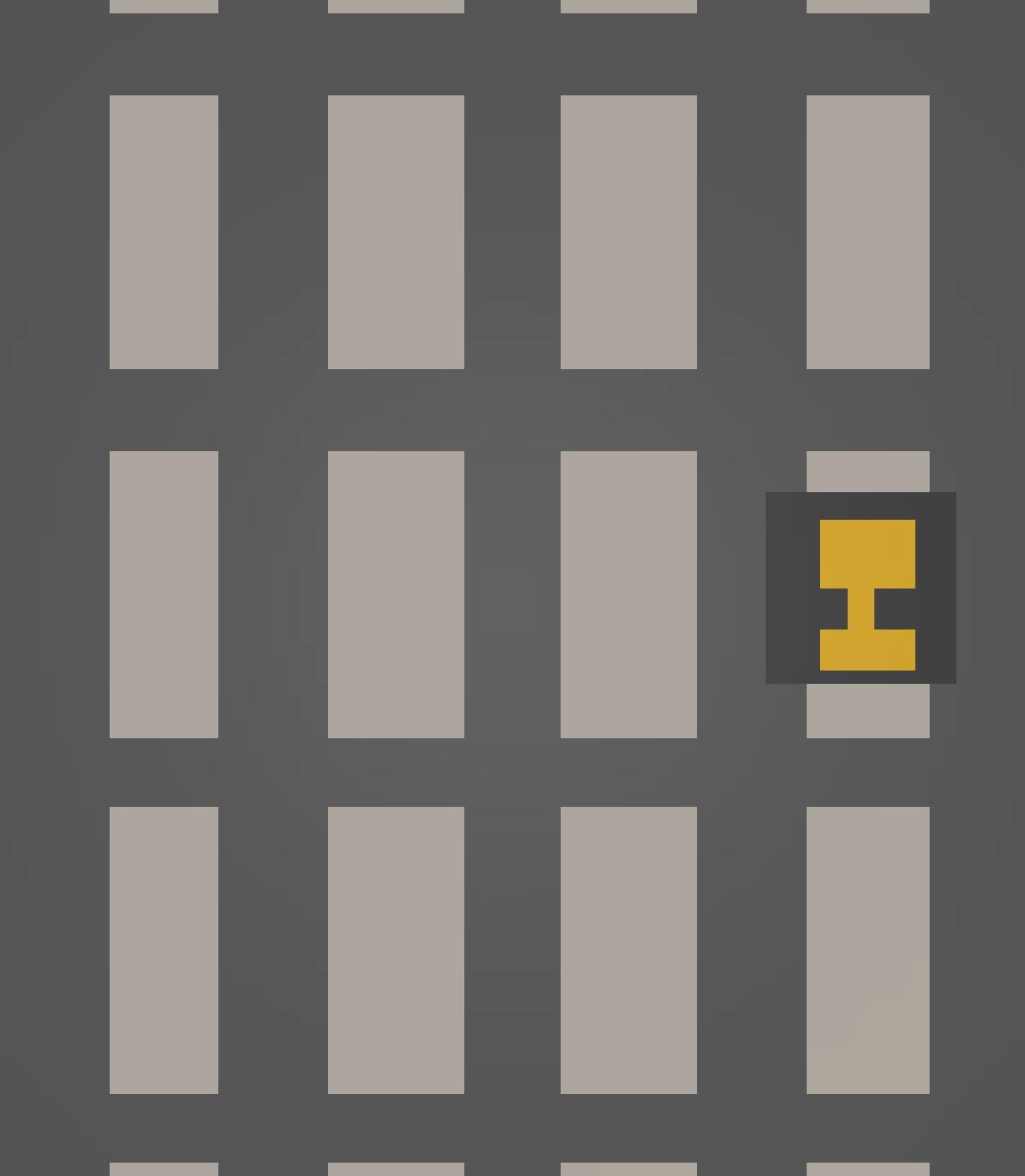 How To Lock Your Door In Unturned The Door