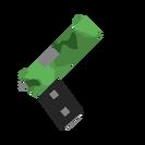 Colt 97 Swampmire 512x512 90