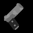 Colt 97 Urban 512x512 96