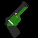 Ace 107 Accelerator 128