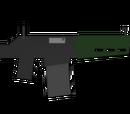 Swissgewehr