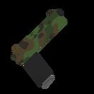 Avenger 1021 Woodland 512x512 5